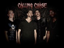 Calling Chase