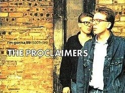 Image for The Proclaimers