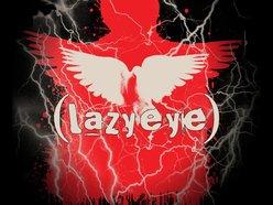 Lazyeye