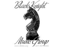 Black Knight Music Group