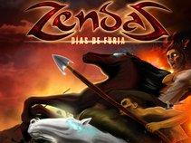 Zendas HeavyMetal