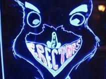 The Erectors