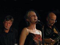 Trio Faubourg
