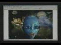 AlienZRus