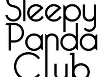 Sleepy Panda Club