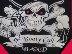 Image for Jose Angel Colon / The Booty Call Band