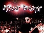 Mister Creeper