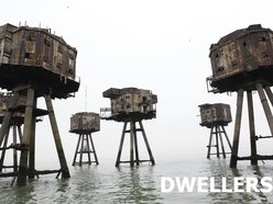 Image for Dwellers