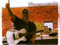 Jim Matteo-Sloejim Acoustic