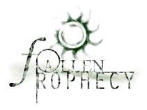 Fallen Prophecy