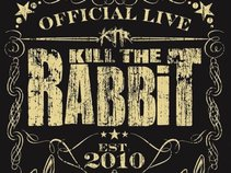 KILL The RABBiT Band