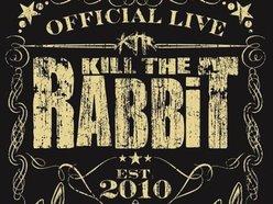 KILL The RABBiT Band