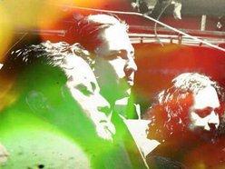 Image for Venuz rock alternativo