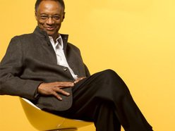 Image for Ramsey Lewis