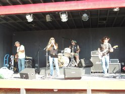 Image for Mystic River Band