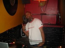 DJ Magic Stan