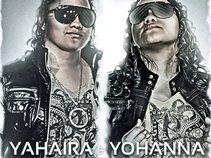 Yahaira & Yohanna