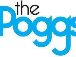 Image for The Poggs