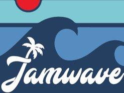 Image for Jamwave