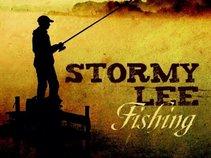 Stormy Lee
