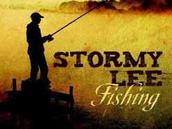 Image for Stormy Lee