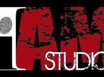 IAM Studios