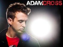 Adam Cross