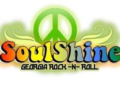 Image for Soulshine Band