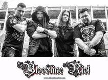 Bloodline Riot