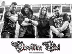 Image for Bloodline Riot