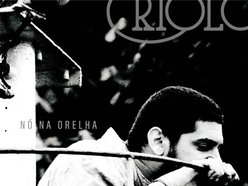 Image for Criolo