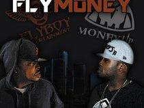 FlyBoyMoneyUpEnt