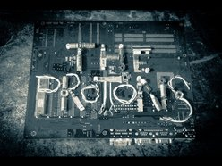 Image for The Protons