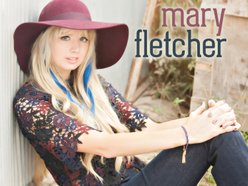 Image for Mary Fletcher