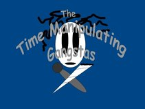 The Time Manipulating Gangstas