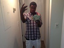 KD Money Da Top Dawg