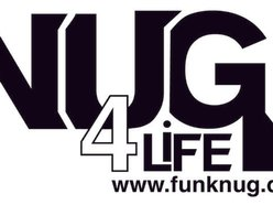 Image for FUnK NUg