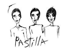 Pastilla Pill