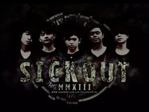 SICKOUT