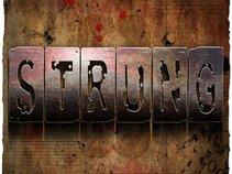 STRUNG