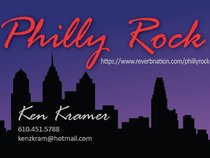 Philly Rock