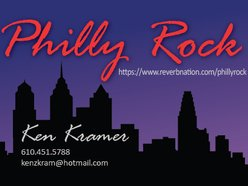 Image for Philly Rock