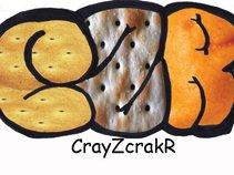 CrayZcrakR