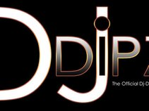 DJ Dipz-Mistry