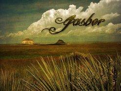 Image for Jasber