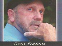 Gene Swann