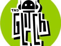 Th3 Glitch