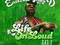 Eastside Trini-D