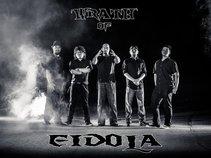 Wrath of Eidola