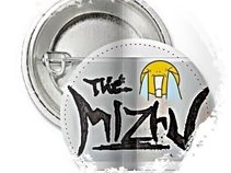 the mizhu